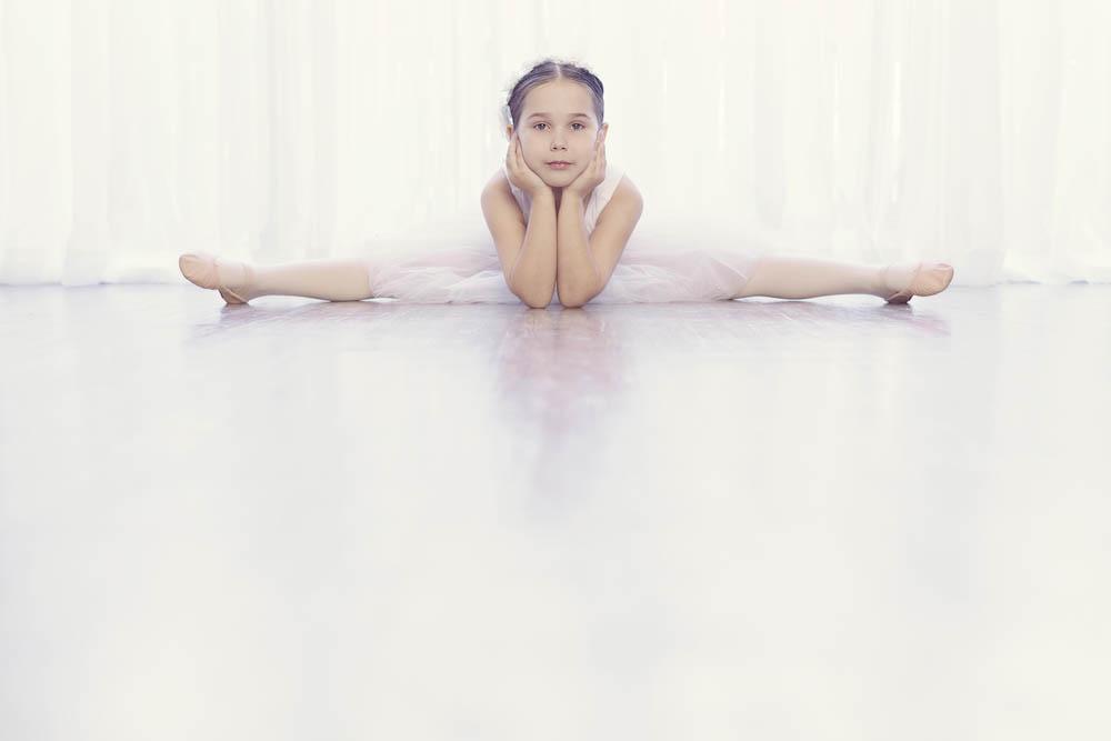 Child dance portraits 002