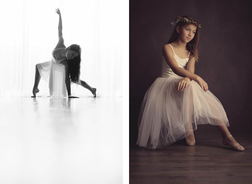 Child dance portraits 004
