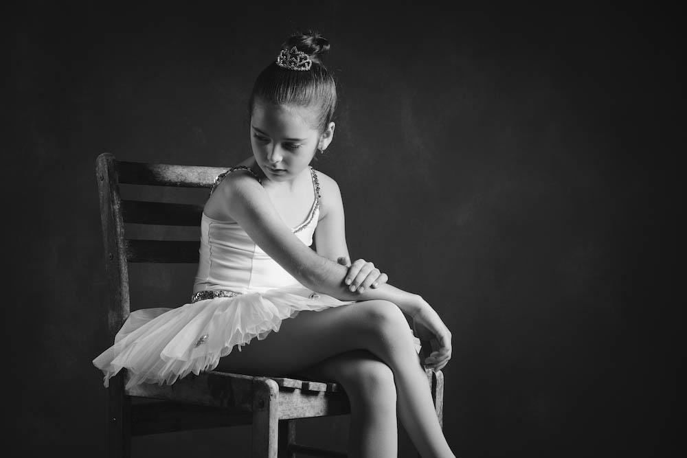 Child dance portraits 009