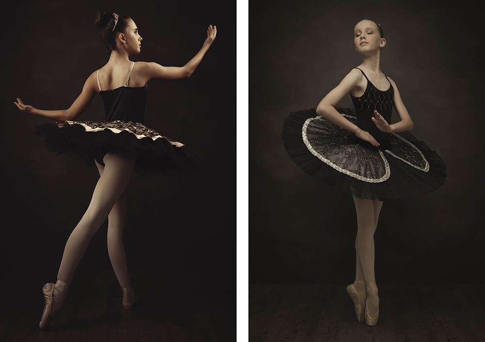 Child dance portraits 016