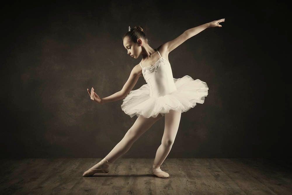 Child dance portraits 021