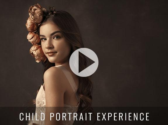 Child portraiture1