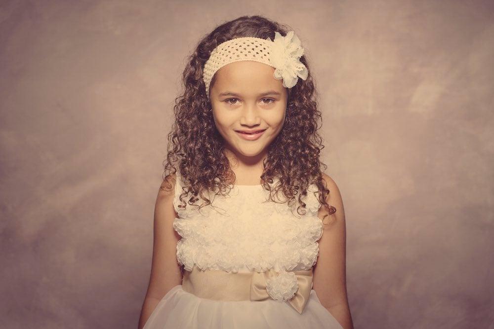 Childrens portraits 009