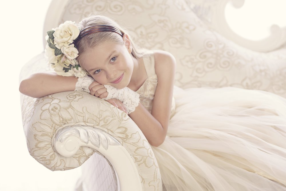 Childrens portraits 010