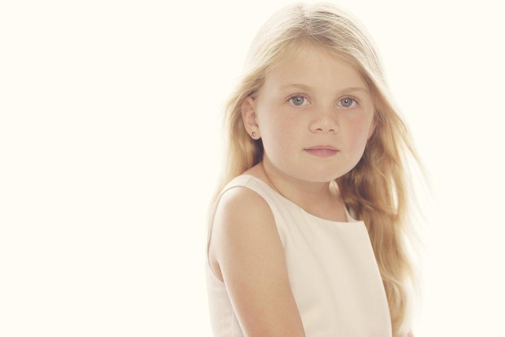 Childrens portraits 012