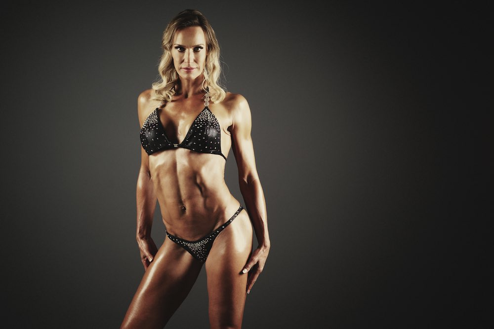 Fitness photography 007
