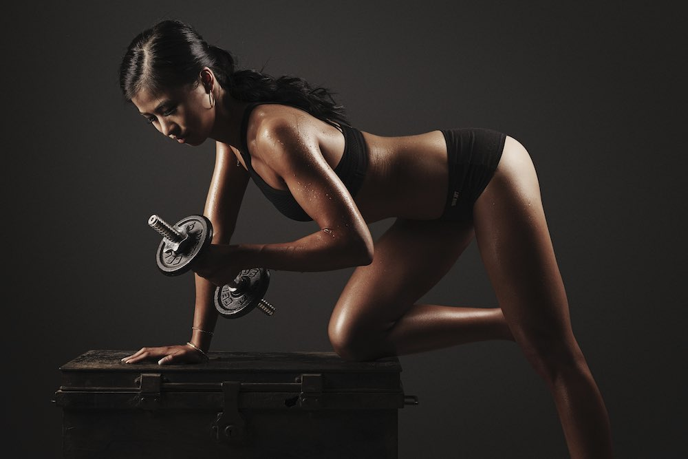 Fitness photography 008