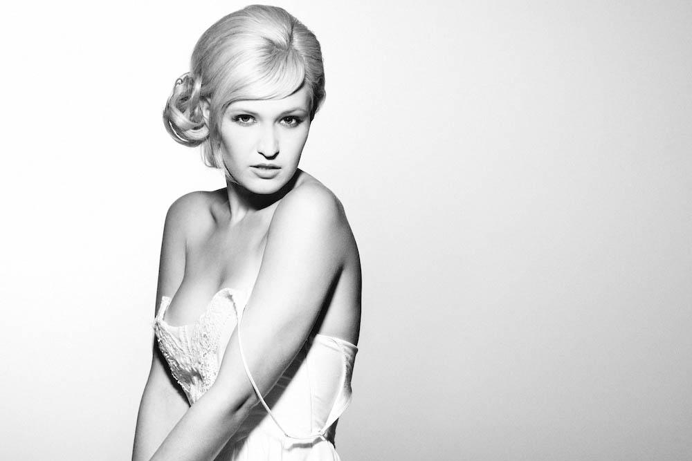 Gemma model portfolio 006