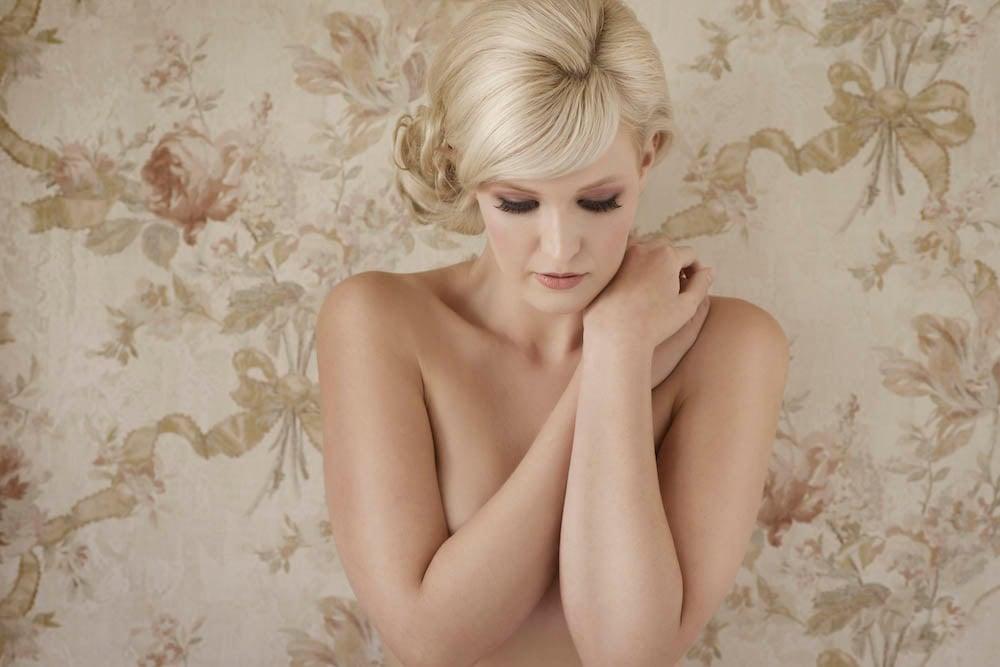 Gemma model portfolio 008