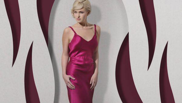 Gemma model portfolio featured