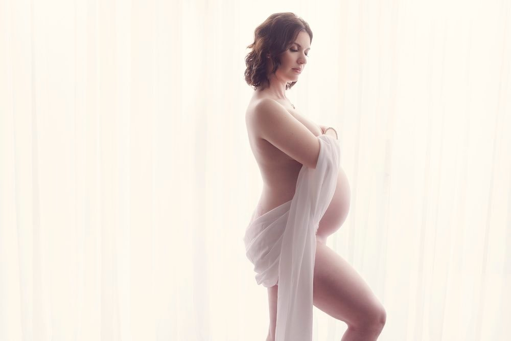 Kate maternity photography 006