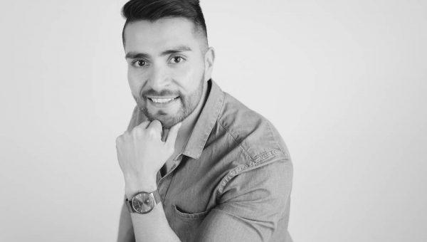 Sergio headshots featured