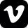 Vimeo 40