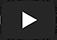 Youtube 40