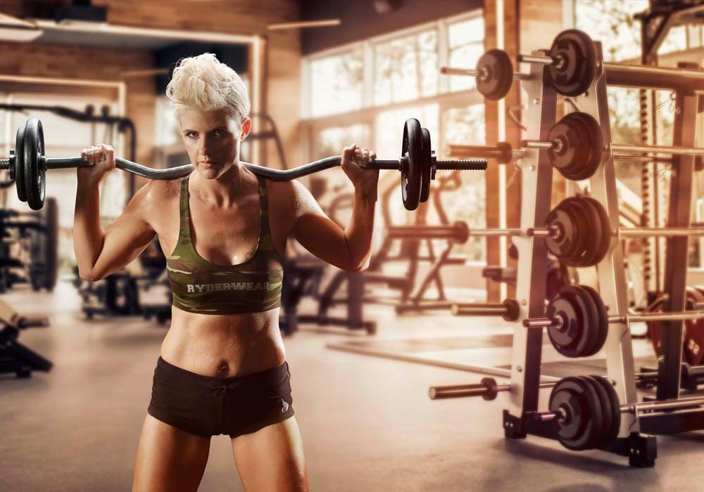 005 fitness gel 1