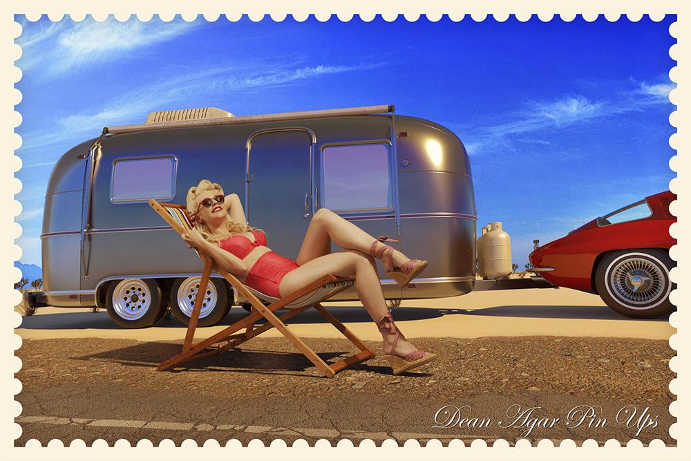 Airstream desert jess deckchair 01
