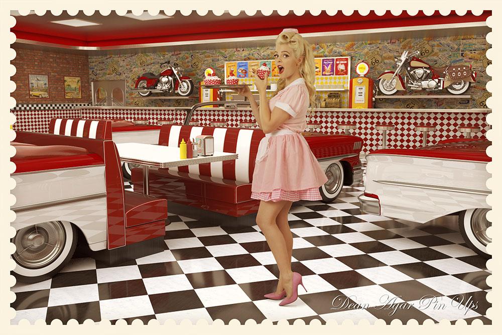 Jess cupcake bar 01