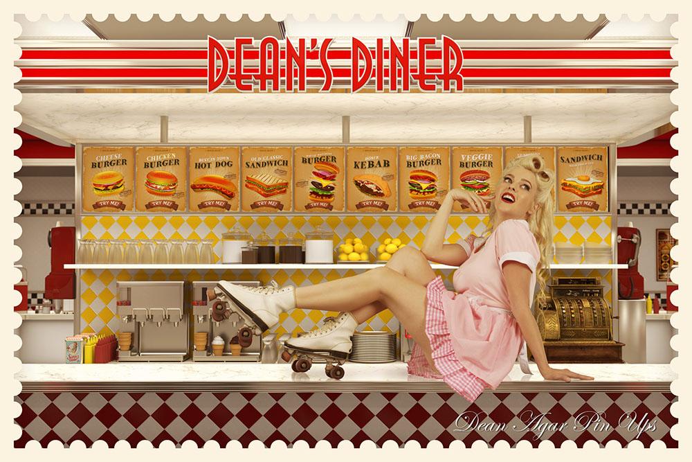 Jess skates counter 01