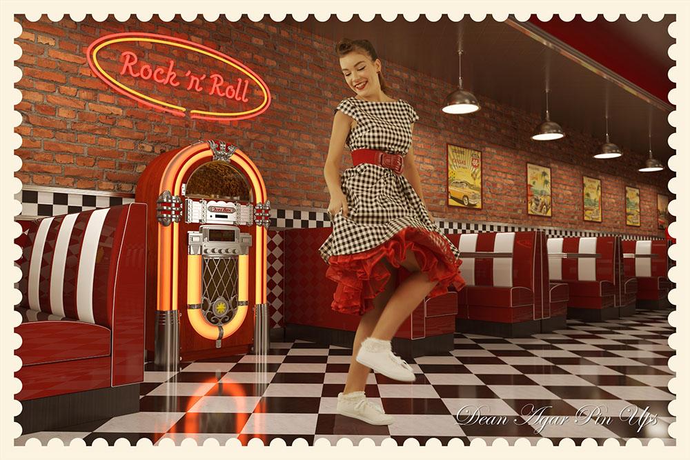 Rhiannon dance jukebox 01