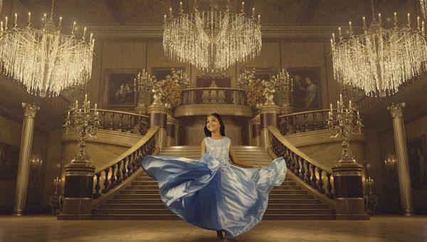 Cinderella ballroom floor isabella 6x4 1