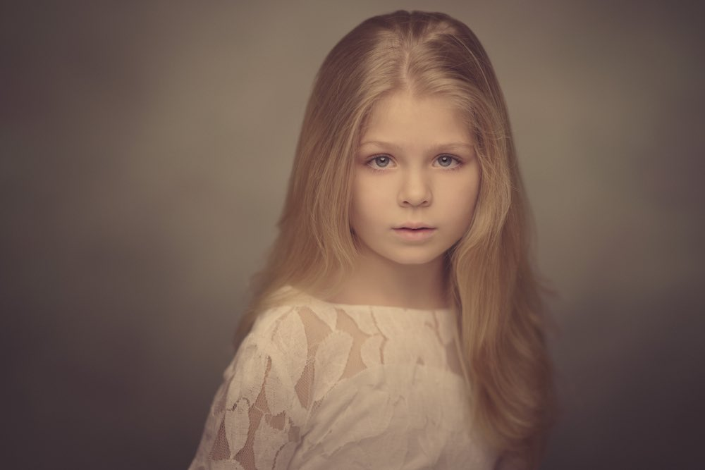 001 child photography
