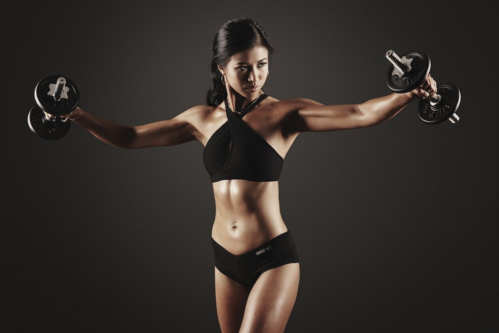 001 fitness photography