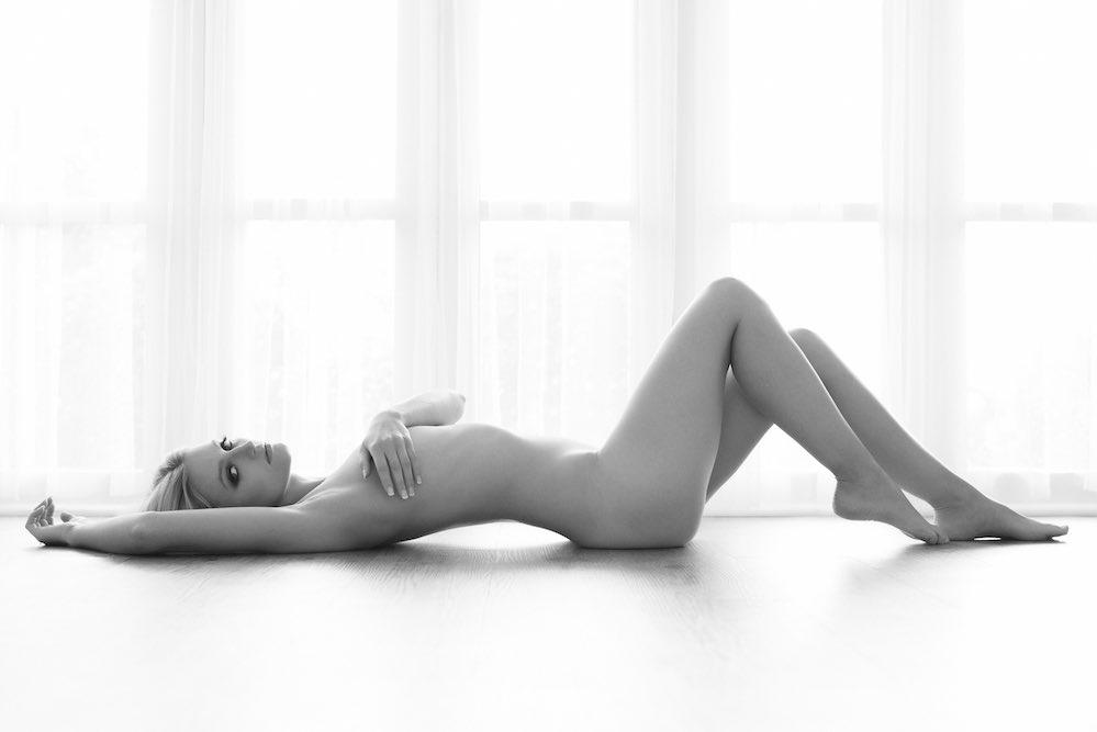 002 boudoir photography