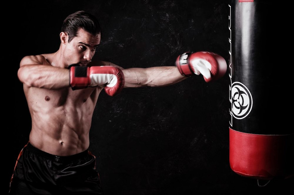 002 fitness photography