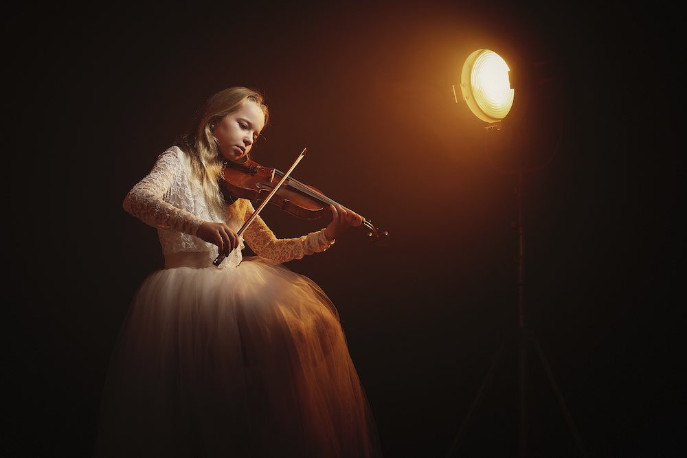 002 musicians photography