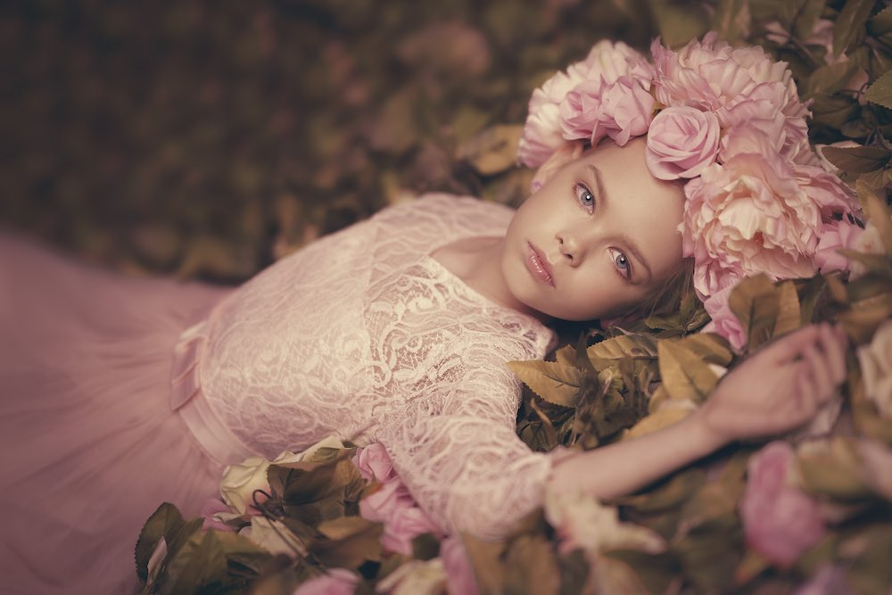 002 princess photography