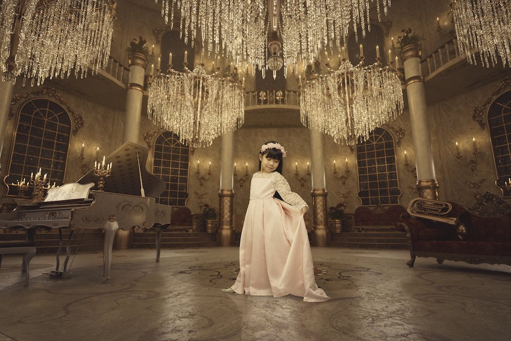 003 princess photography