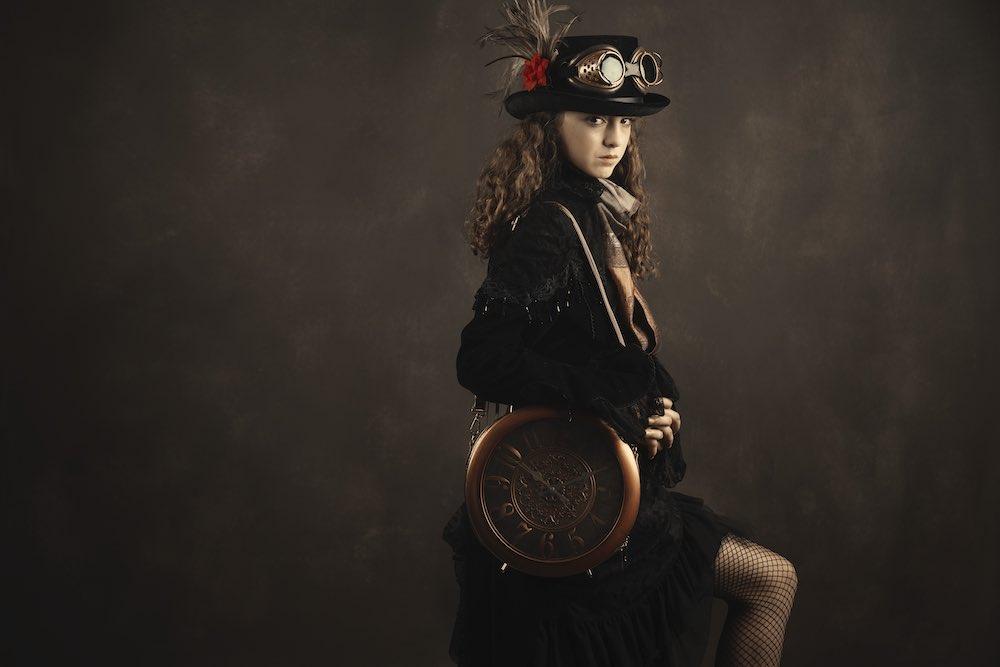 004 child photography
