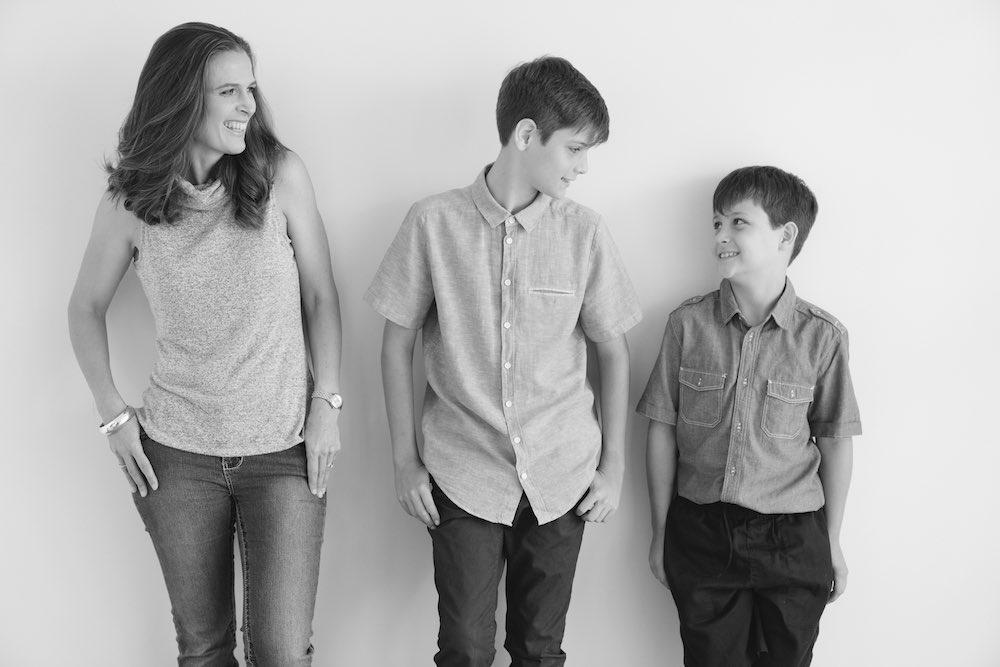 006 family photography