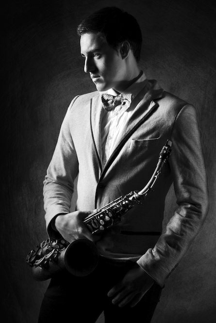 007 musicians photography