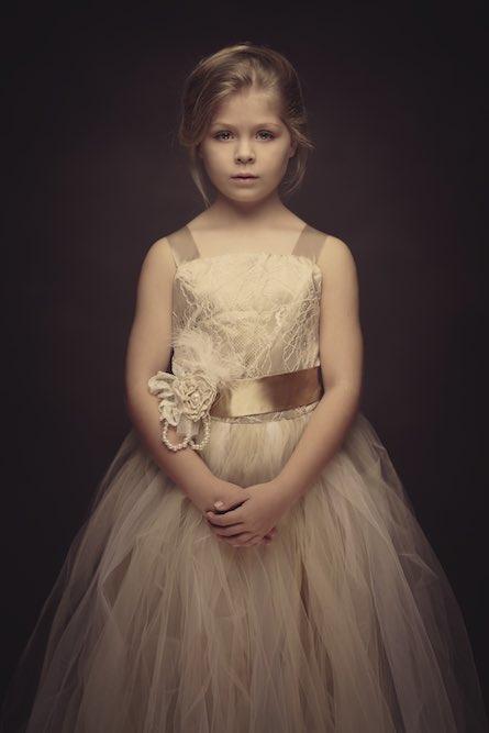 008 child photography