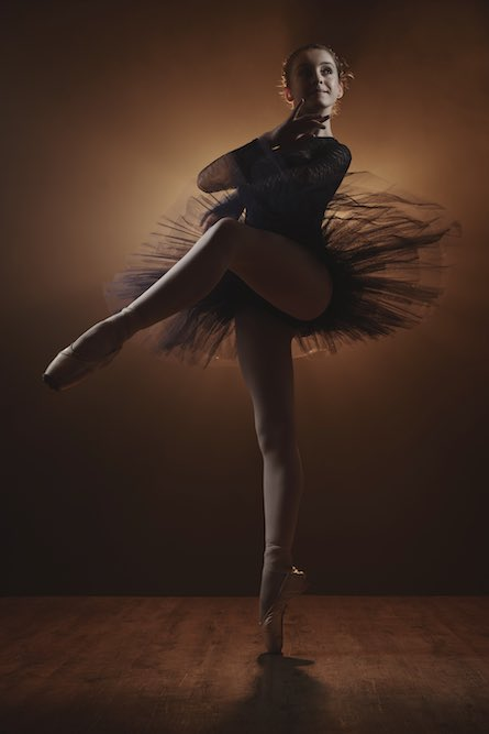 008 dancers photography