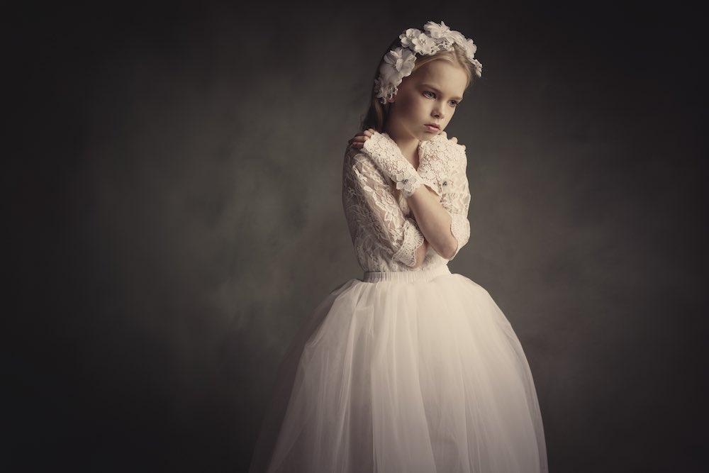 008 princess photography
