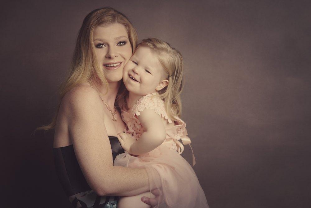009 family photography