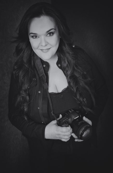 009 headshot photography
