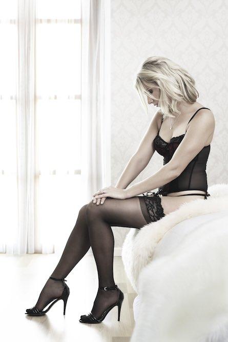 011 boudoir photography