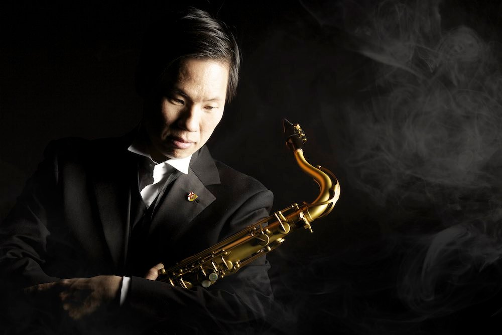 011 musicians photography