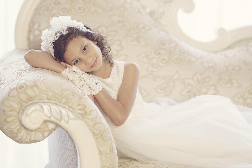 011 princess photography