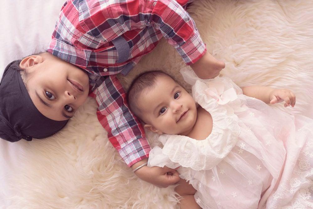 012 family photography