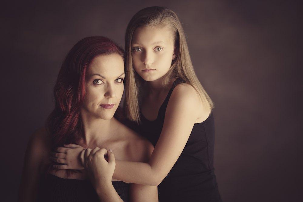 013 family photography