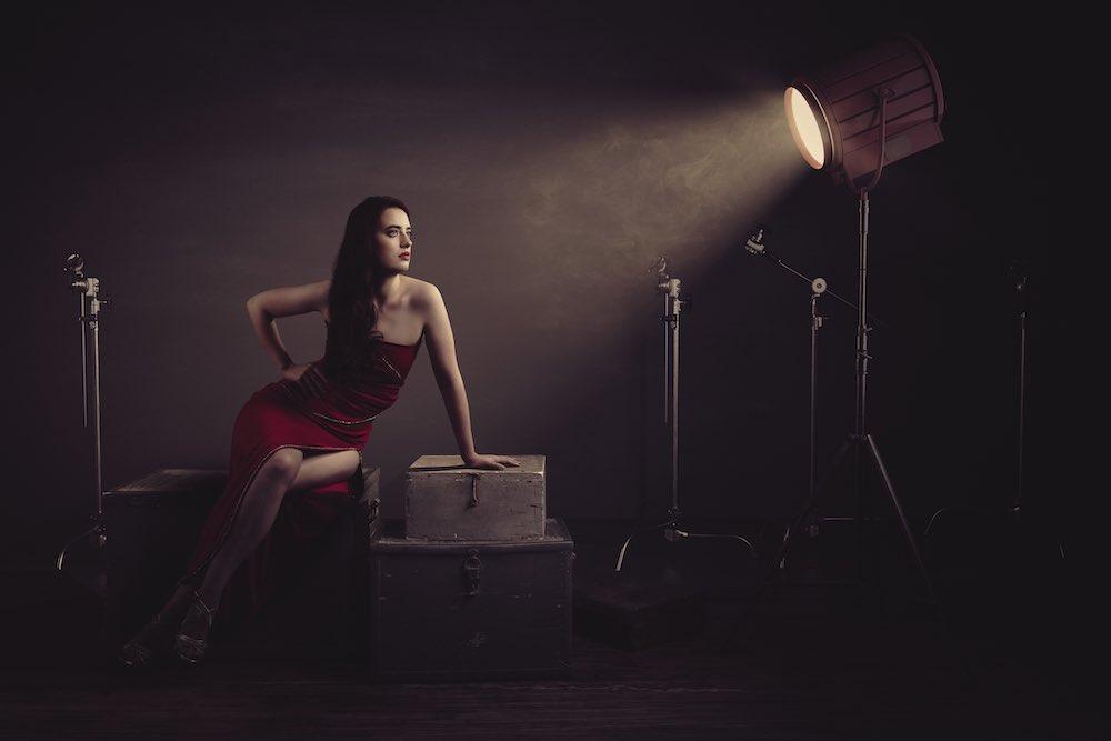 013 glamour cgi photography
