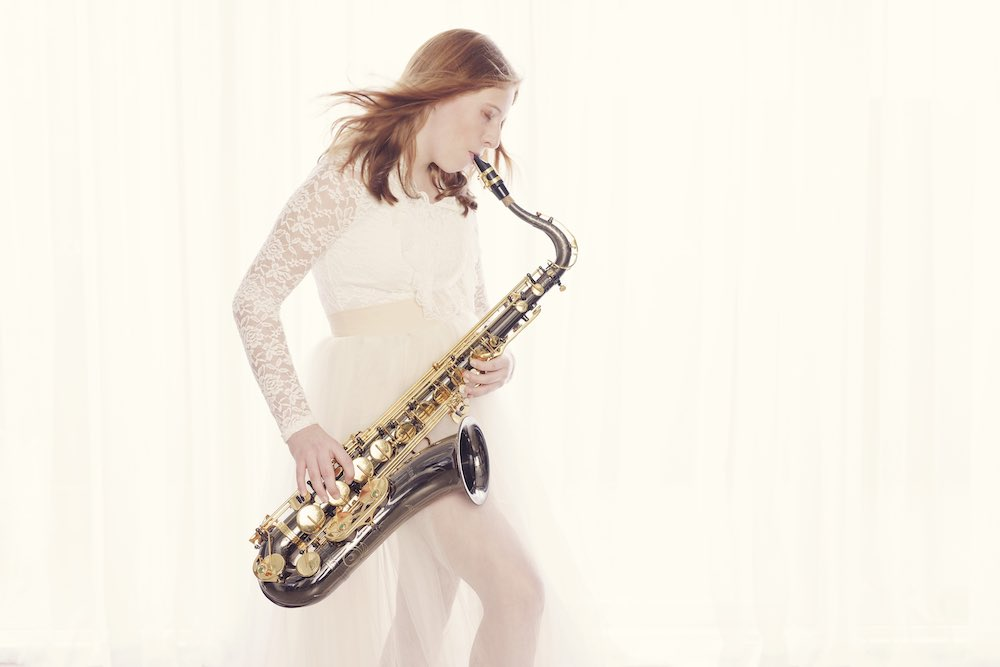 013 musicians photography