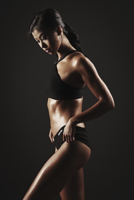 014 fitness photography