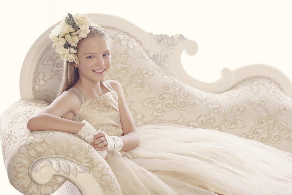 014 princess photography