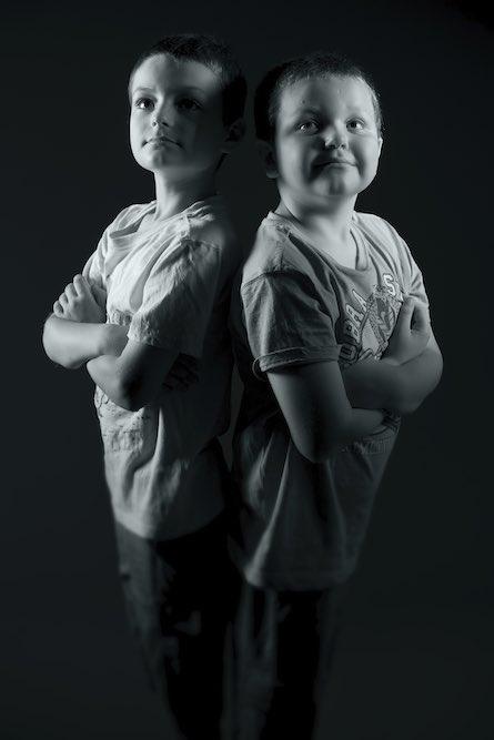 015 family photography