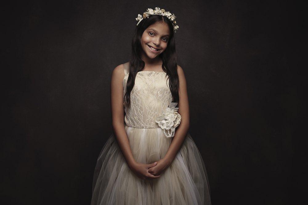 015 princess photography